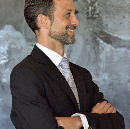 Didier Fertilati - Fuego Amigo - Consultora Gastronómica